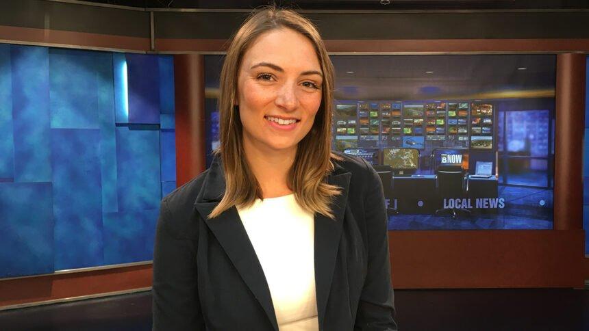 Emma Iannacone