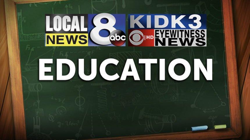 Education logo_019222