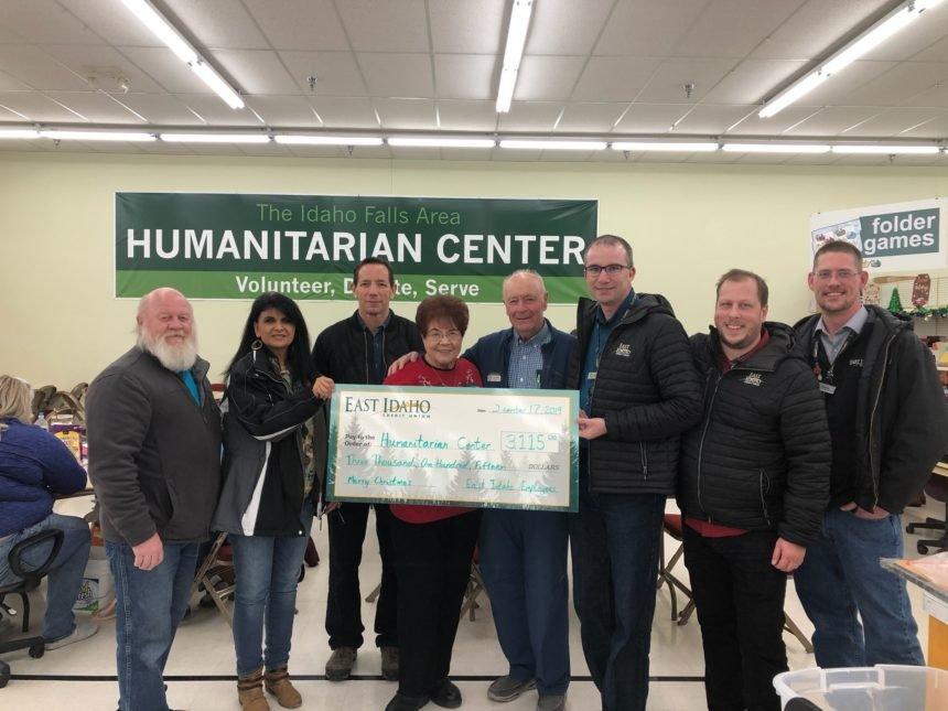 Humanitarian1