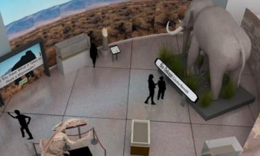 Museum of Idaho