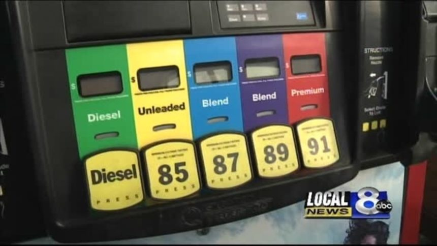Why-gas-prices-are-down_3567359_ver1.0_1280_720