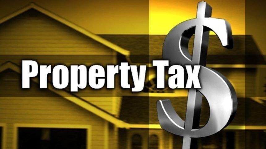 property-tax-logo-MGN Online