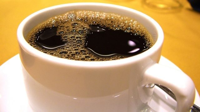 Black coffee _35835068.jpg_37895284_ver1.0_1280_720