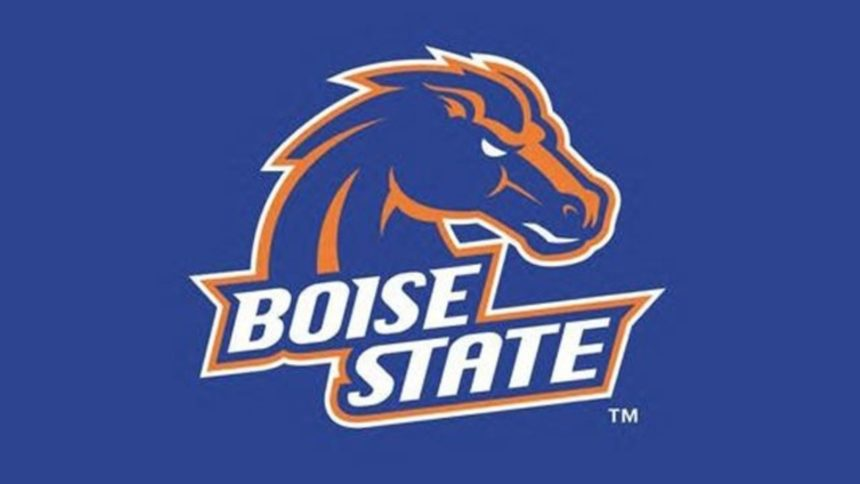 Boise-State-logo-real_3551384_ver1.0_1280_720