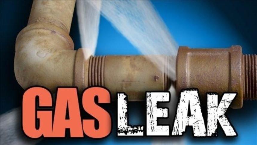 Gas-Leak---27764544_3553567_ver1.0_1280_720