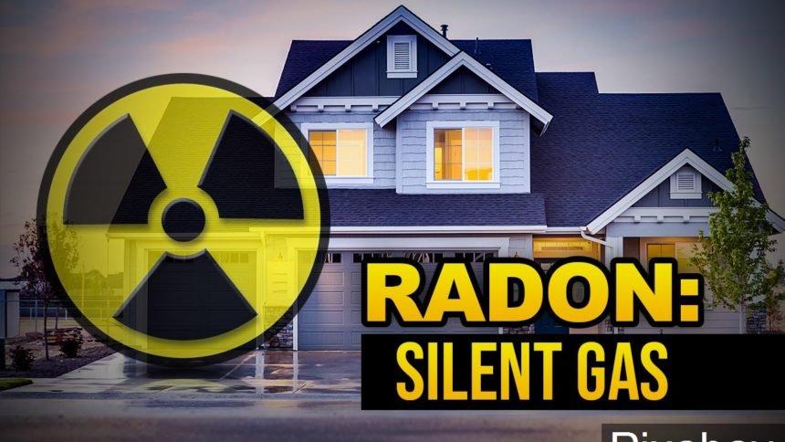 Radon logo_0987654
