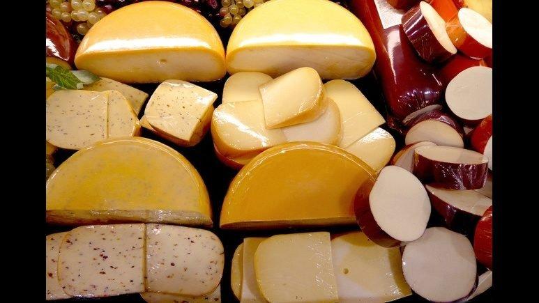 aging skin foods - cheese 2_36264816.jpg_39789827_ver1.0_1280_720