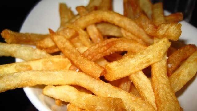 aging skin foods - fried foods 2_36264846.jpg_39789818_ver1.0_1280_720