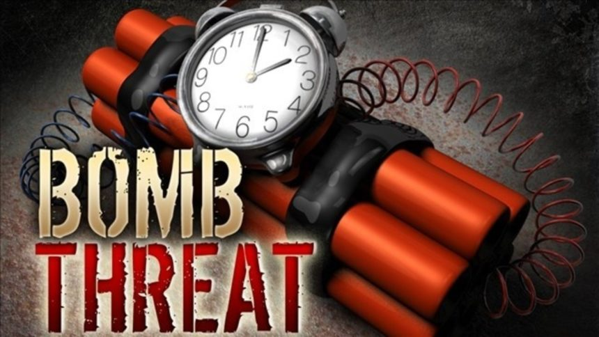 bomb-threat-logoMGN Online