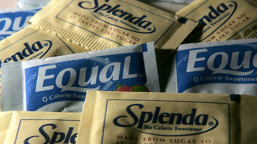 equal splenda sweetener.jpg_39565586_ver1.0_1280_720
