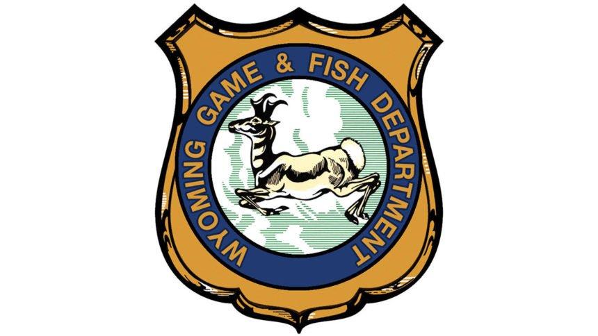 wyoming-game-and-fish-logo-2