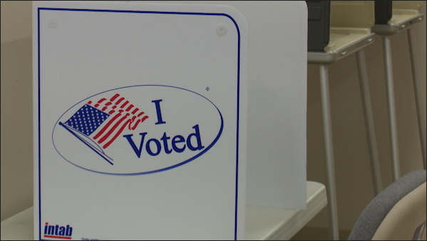 Early-voting-started-in-Bonneville-County
