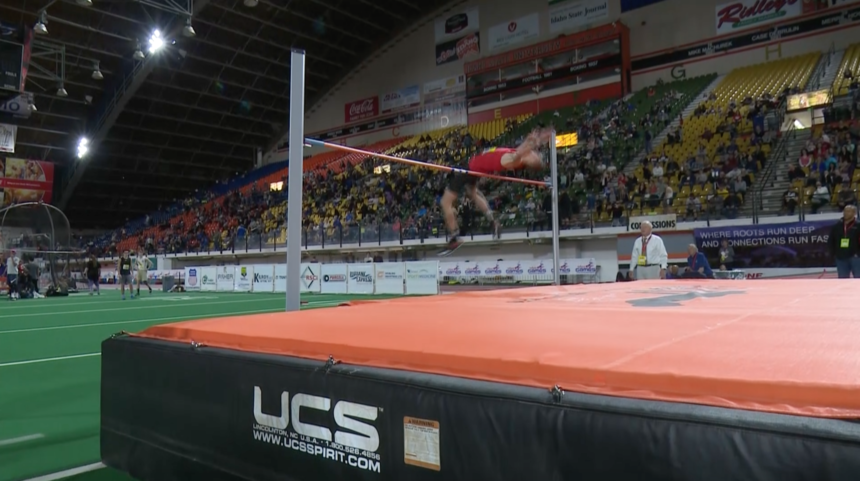 Simplot games bring more to the city than just athletes