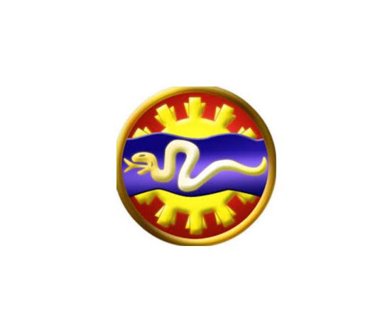 116th Cav Brigade
