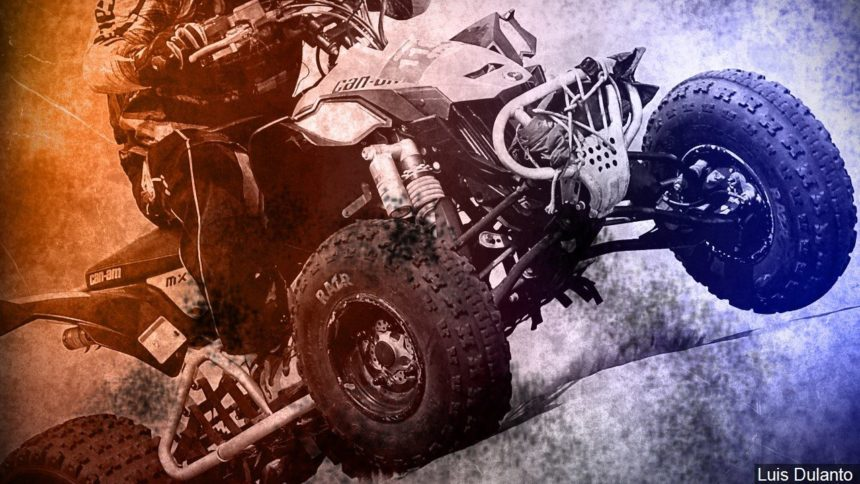 Atv accident logo_1535126135164.jpg_12918733_ver1.0_1280_720