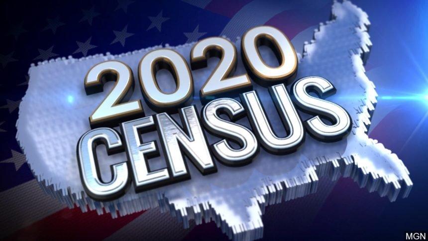 Census logo image_019922