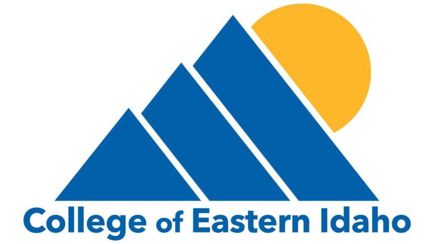 College of Eastern Idaho CEI Logo_1528310050352.jpg_11789841_ver1.0_1280_720