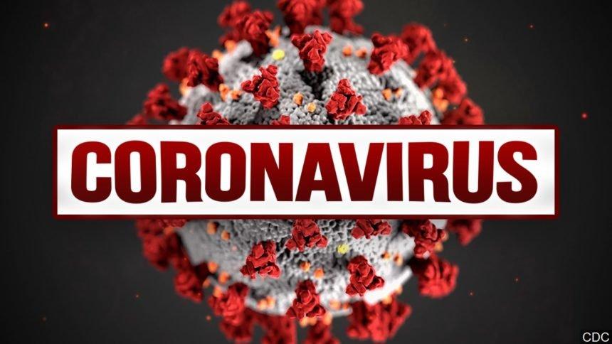 Coronavirus logo_1234923