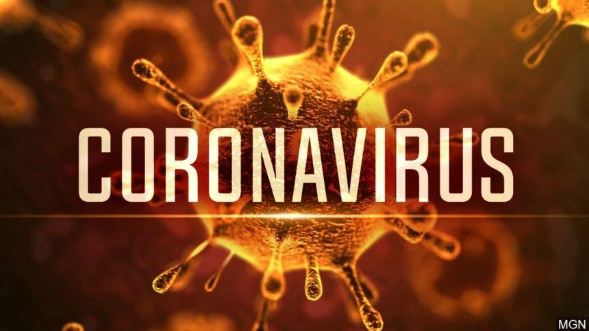 Coronavirus_logo7621