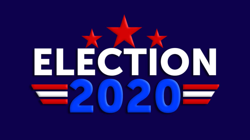 Election 2020 logo_02911