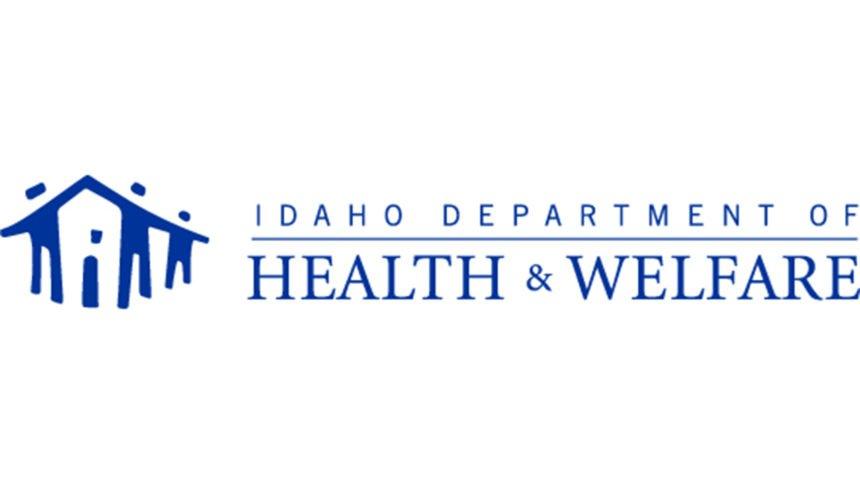 IDHW-logo-color-horizontaRGBl