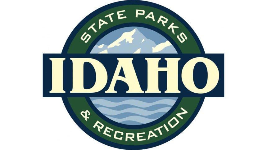 Idaho Parks and Recreation