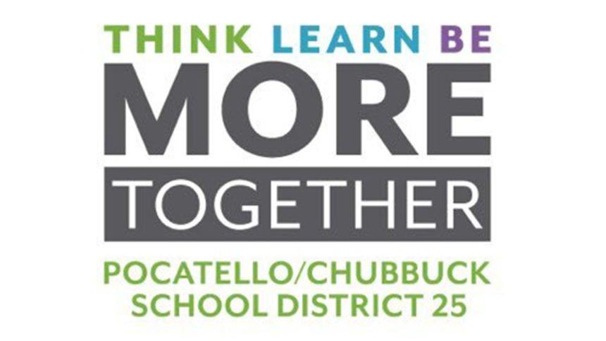 Pocatello/Chubbuck School District 25