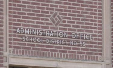 Blackfoot School District