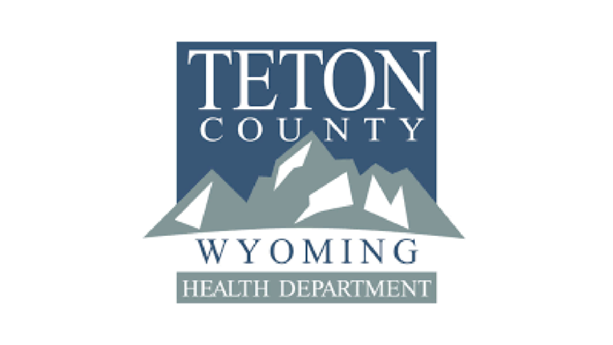 Teton-County-Wyoming-Health_1