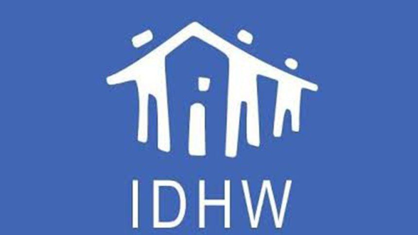idaho department of health and welfare