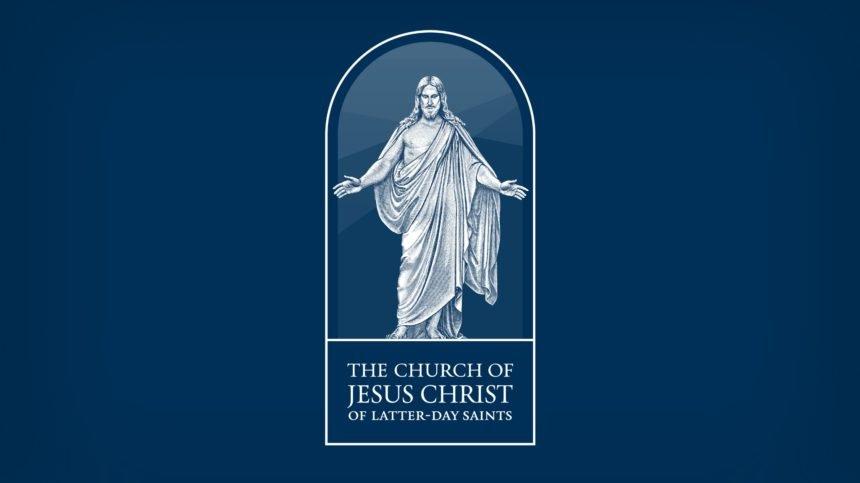 Church of Jesus Chris of Latter-day Saints