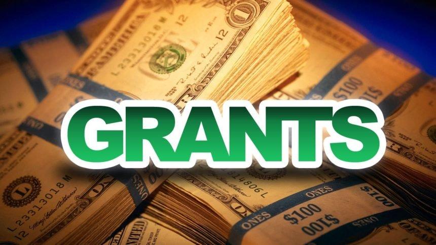 Grants logo_93232