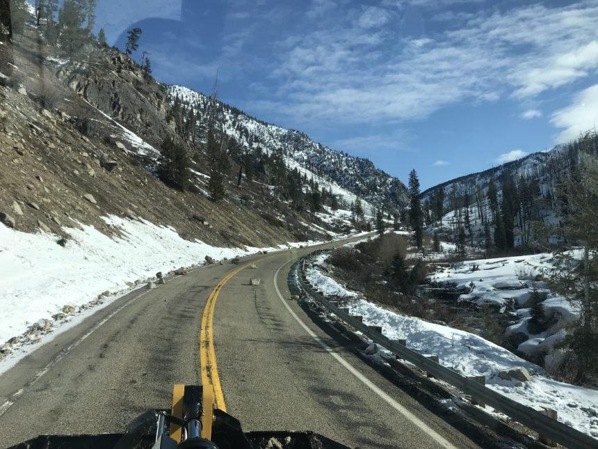 Highway 21 cleanup14