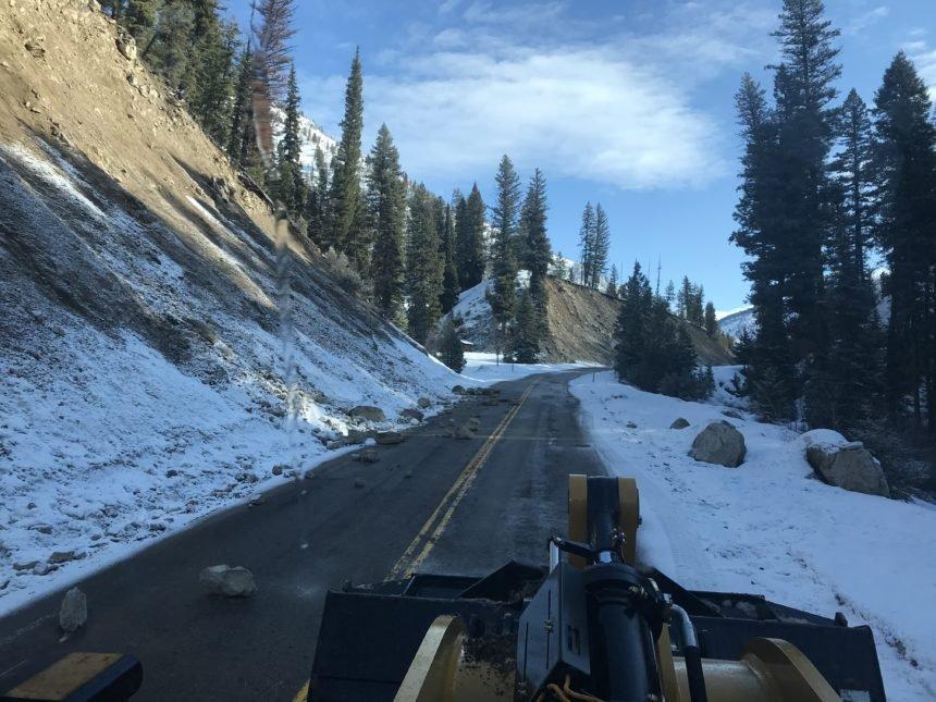 Highway 21 cleanup15