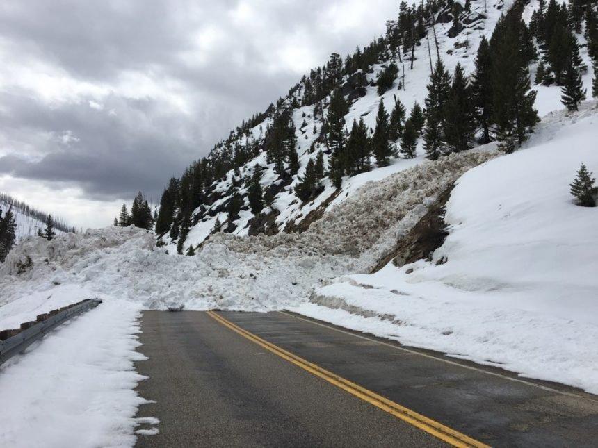 Highway 21 cleanup2