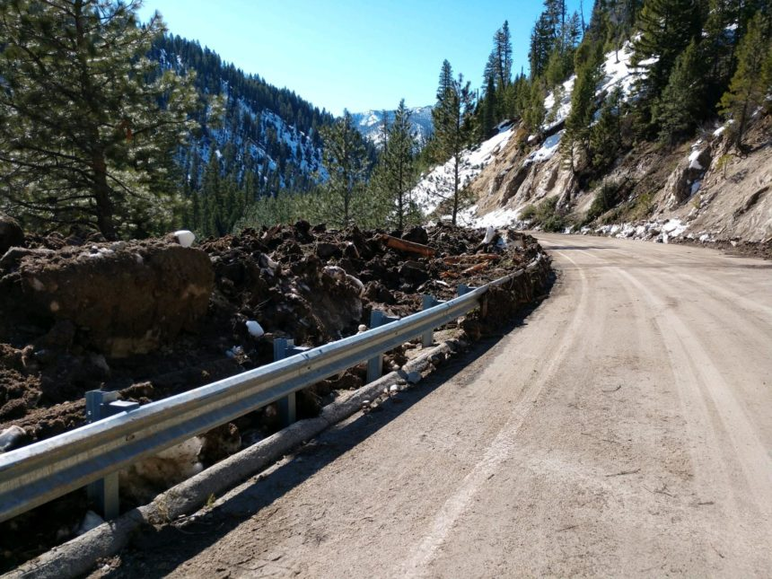 Highway 21 cleanup24