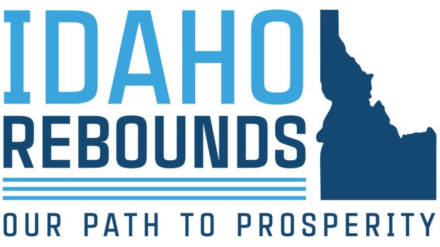 IdahoRebounds-LOGO-04212020