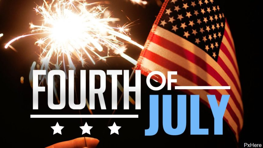 4th of July logo_9402_PxHere