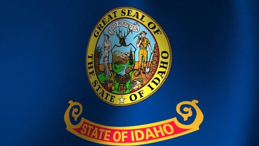Idaho Flag logo_1534870515799.jpg_12878332_ver1.0_1280_720
