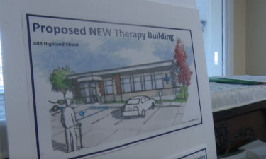 Power County Hospital seeks additional funding to complete renovations