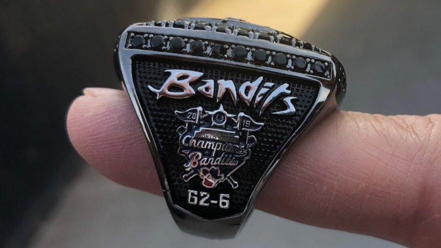 061920 SL BANDITS RING CEREMONY VOQ.00_00_23_23.Still003