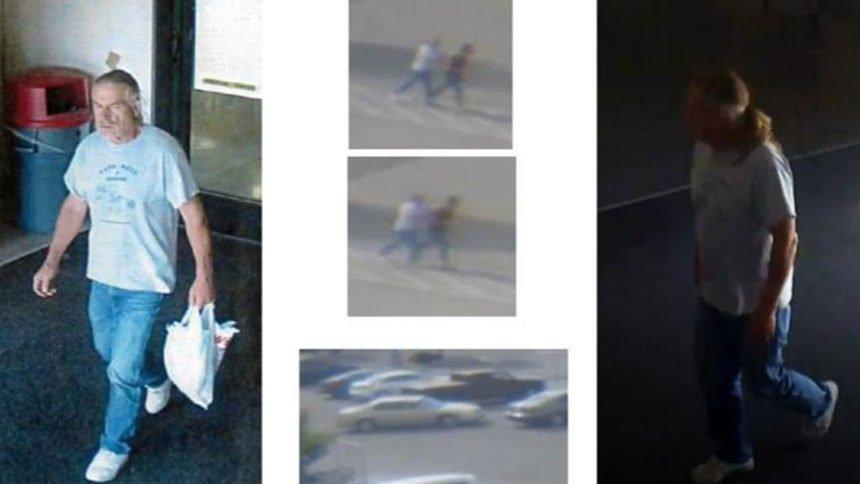 PPD assault suspect13