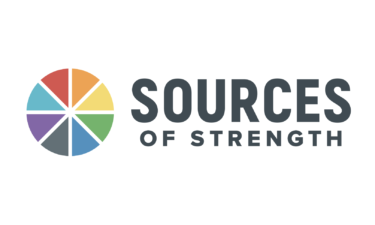 Sources of Strength