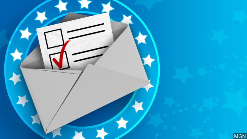 Vote by mail logo_MGN Image