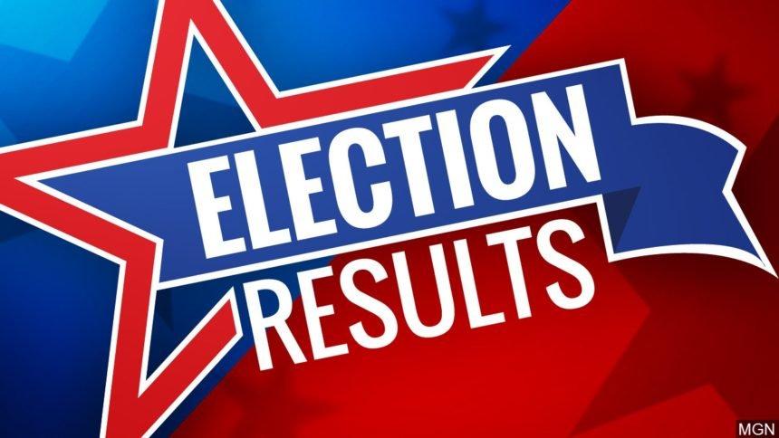 Vote logo election results logo_MGN Image
