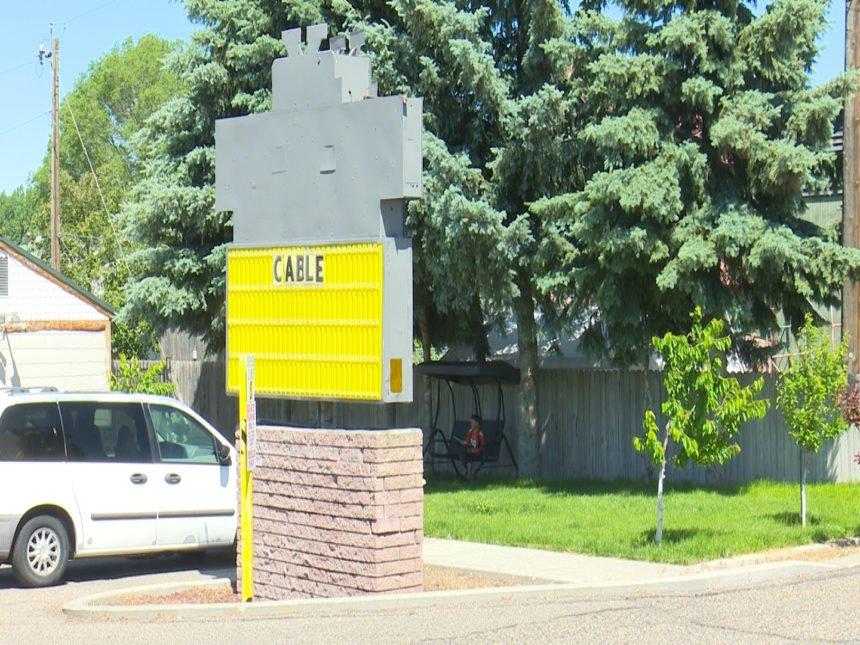 motel7