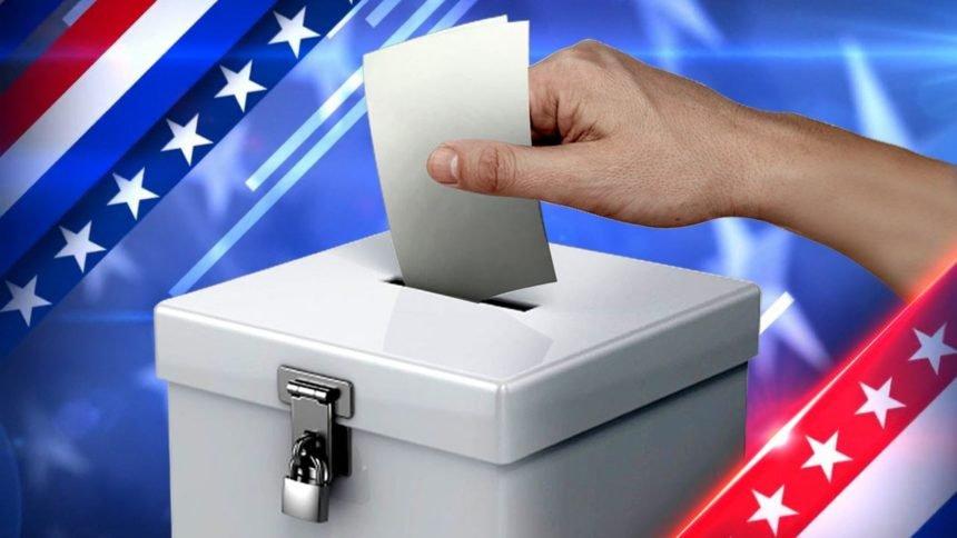 voting ballot logo_ MGN Online_0943