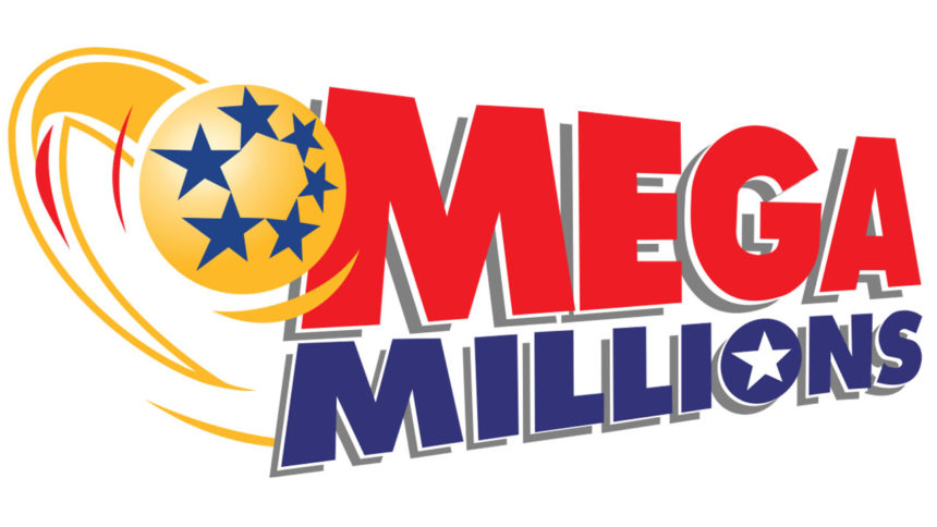 $4 million Mega Millions ticket sold in Oneida County ...