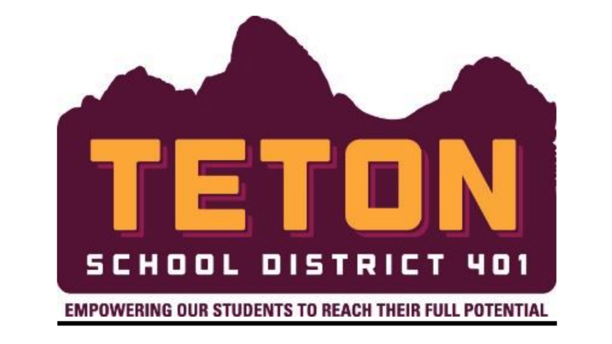 Teton School District 401 Idaho_TSD 401