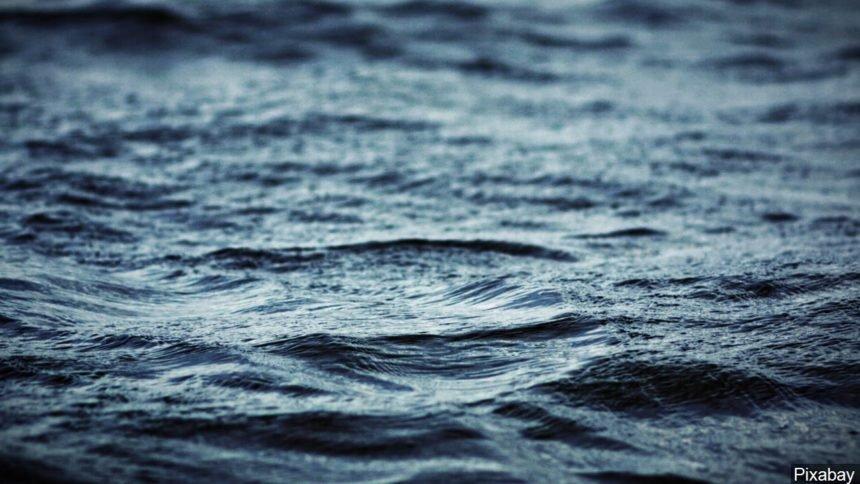 Water waves logo_Pixabay
